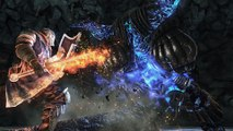 Dark Souls II׃ Scholar of the First Sin - PS4⁄XB1⁄PC⁄PS3⁄X360 – A new darkness (Spanish 60FPS)