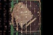"Terry Brooks & Strange  ""High Flyer"" 1981 US Psych Prog"