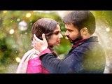Vidya Balan Opens Up About Mohit Suri & Hamari Adhuri Kahani
