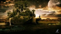 Matthew L. Fisher - Uganda [Beautiful Inspirational Uplifting] (World Music 720p)