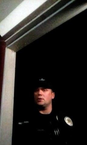 connerstone interrogation