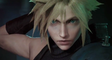 PlayStation Experience 2015_ Final Fantasy VII Remake - PSX 2015 Trailer _ PS4