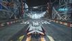 Official Batman_ Arkham Insider Episode #9 - Holy Classic Batmobile!