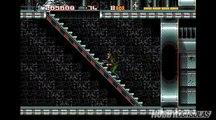 Los 20 mejores juegos de Sega Mega-CD