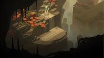 [ES] Lara Croft GO Google Play Trailer