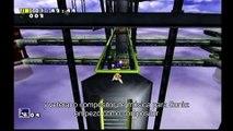 Documental sobre el nacimiento de Sonic, tercera parte - HobbyNews.es