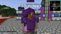 ssundee ssundee Minecraft SkyFactory 2 1000x1000!! 16