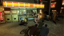 PlayStation Experience 2015_ Yakuza 0 - Announcement Teaser Trailer _ PS4
