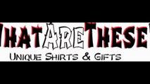 Funny T Shirts -  Nerdy T-Shirts