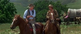 The Shakiest Gun In The West (1968) - Don Knotts - Trailer (Comedy, Western)