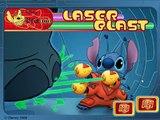 Game Lilo & Stitch - Lilo Stitch rescues Best Baby Games