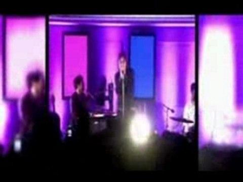 Keane - Dirtylicious
