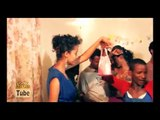 Dorm 308 - Sim Card ( 308 -  ) Latest Ethiopian Movie from DireTube Cinema , Ethiopian Full Movies 2016