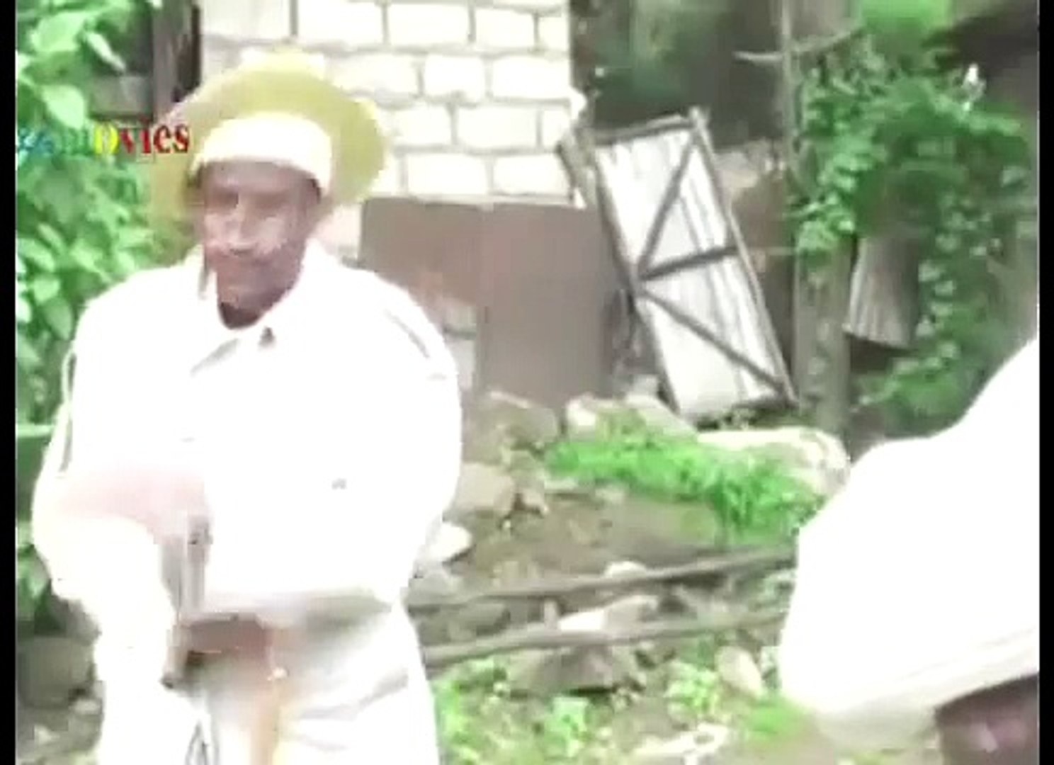 Ethiopian Movie 2015 - Filfilu Comedy Movie - Best Ethiopian Movie , Full Movies