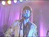 "MEMPHIS ROCKABILLY BAND - ""LINDY ROCK""..."
