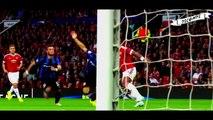 Memphis Depay 201Neymar Jr 201Cristiano Ronaldo 20 Skills Goals Tricks HD 6 ● Dribbling Skills & Goals   HD ▶ Manchester United #7   Skills & Goals    1080p HD