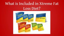 Xtreme Fat Loss Diet Review - Extreme Weight Loss Diet Learn How To Lose Belly Fat In The Safest