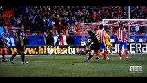 Lionel Messi ● Top 10 Unbelievable Goals Ever    Lionel Messi & Neymar Jr ● 20Neymar Jr 201Cristiano Ronaldo 20 Skills Goals Tricks HD 6 ● Dribbling Skills & Goals   HD 5 ● Hey Mama ● Amazing Skills   1080p HD