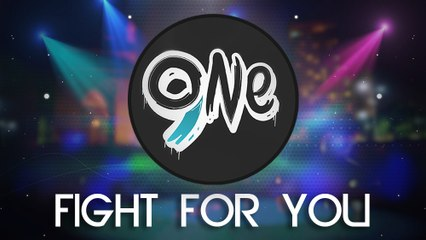 APEIRUSS - Fight For You | Electro House | NineOne Records