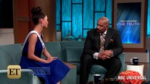 Miss Universe Pia Wurtzbach Forgives Steve Harvey: Dont Beat Yourself Up Anymore