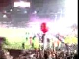 barça campeon 2006