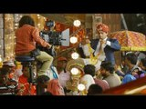 Tanu Weds Manu Returns Wedding Scene | Behind The Scenes