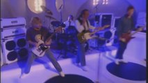 Status Quo Live - Caroline(Rossi,Young) - Top Of The Pops 2 Special 2000