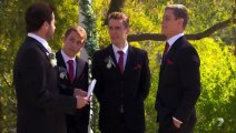 Home And Away 6349 9th December 2015 HD 720p [Part 2]