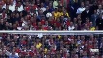 Lionel Messi & Neymar Jr ● 20Neymar Jr 201Cristiano Ronaldo 20 Skills Goals Tr