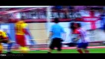 ● Motivational Football Video ● Lionel Messi & Neymar Jr ● 20Neymar Jr 201