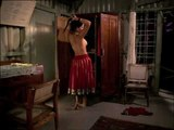 Title Song_Hindi_Old_Song_Movie---Satyam Shivam Sundaram---Zeenat Aman - Shashi Kapoor - Lata Mangeshkar_Full-HD_1080p