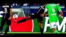 Zlatan Ibrahimović ● King Kong ● Best Skills & Goals ● 20Lionel Messi & Neymar Jr ● 20Neymar Jr 201Cristiano Ronaldo 20 Skills Goals Tricks HD 6 ● Dribbling Skills & Goals   HD 5 ● Hey Mama ● Amazing Skills   1080p   HD