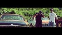 Desi Swag Official HD Video Song By KAMBI ft. Deep Jandu - Latest Punjabi Song 2016