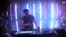Dubfire - Live @ Boiler Room Berlin [16.11.2015] (Teaser)