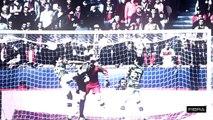 Zlatan Ibrahimovic - The Master Of Skills  20Lionel Messi & Neymar Jr ● 20Neymar Jr 201Cristiano Ronaldo 20 Skills Goals Tricks HD 6 ● Dribbling Skills & Goals   HD 5 ● Hey Mama ● Amazing Skills   1080p HD