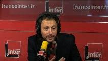 Marc-Olivier Fogiel : « Le Divan », les peoples et leurs mots : L'instant M, l'intégrale