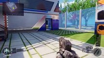 Black Ops 3 Glitches, Jumps & Spots! (All Best BO3 Glitches, Jumps Spots & Hiding Spots)