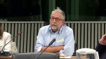 Land grabbing in Europe - 16 november 2015 - World Forum on Access to Land - 3rd session - Neil Ravenscroft (27/34)