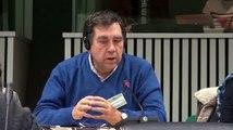Concentración y acaparamientos de tierra en Europa - 16 noviembre 2015 - FMAT- sesión 3 - Jorge Hernandez (28/34)
