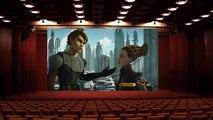 Star Wars The Clone Wars Ep22