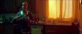 Dont Move - Short horror film - Cortometraggio horror