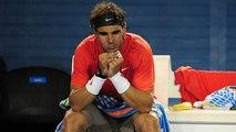 Rafael-Nadal-VS-Fernando-Verdasco-(Nadal-Out-In-First-Round)-HIGHLIGHTS-AUSTRALIAN-OPEN