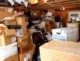 Junk Removal Saugus Massachusetts