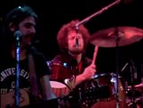 Eagles - Hotel California Live. At The Capital Centre, 1977.