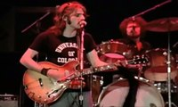Eagles - Take It Easy - 1977