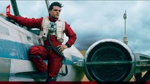 Star Wars Star Oscar Isaac Was Fired off of Dantes Inferno, Says Game Was Terrible - IGN News