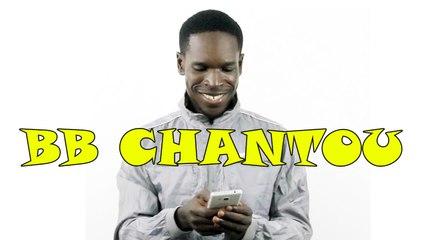 Allo Prezi - Chantou BB