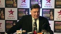 Rishi Kapoors SHOCKING Comment On Ranbir-Kats Break-Up !