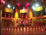 UPA DANCE Beatriz Luengo  - Lady Marmalade
