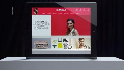 Femina_Digital2015_web_h264